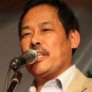 Lok Gurung